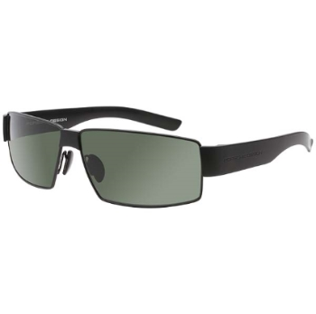 Porsche Design P 8529 Sunglasses