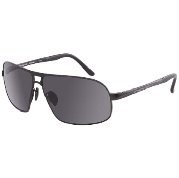 Porsche Design P 8542 Sunglasses