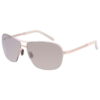 Porsche Design P 8545 Sunglasses