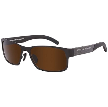Porsche Design P 8550 A Sunglasses
