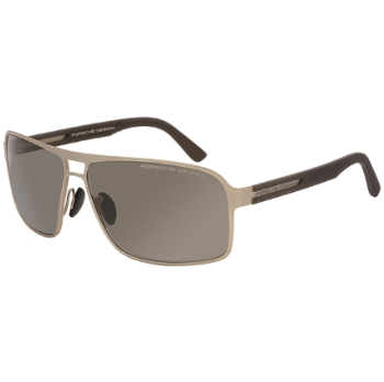 Porsche Design P 8562 Sunglasses