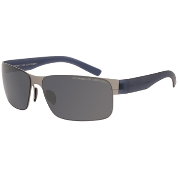 Porsche Design P 8573 Sunglasses