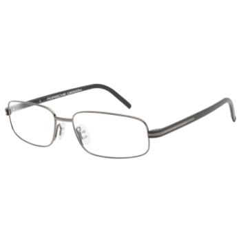 3daca38dc98 Porsche Design P 8125 Eyeglasses