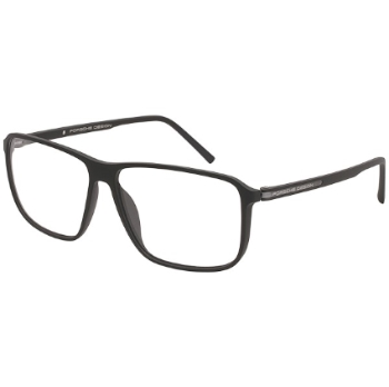 ae256c90830 Most Popular Porsche Design Eyeglasses