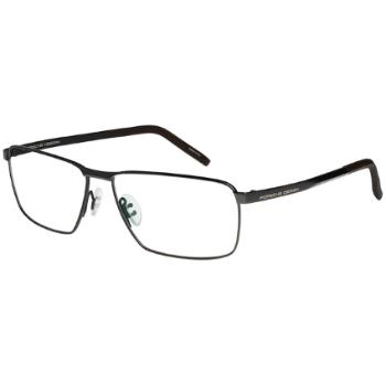 6bffc239c5 Porsche Design P 8302 Eyeglasses