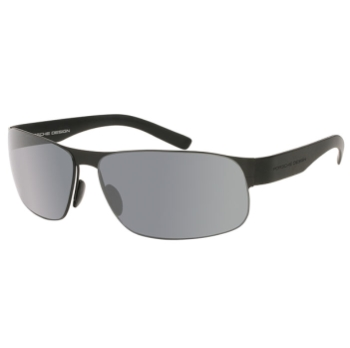 Porsche Design P 8531 Sunglasses