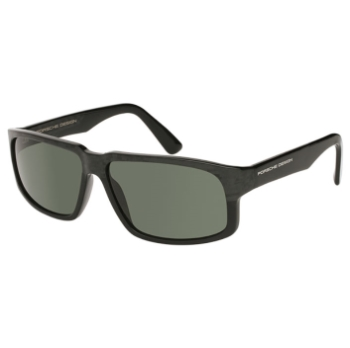 Porsche Design P 8547 Sunglasses