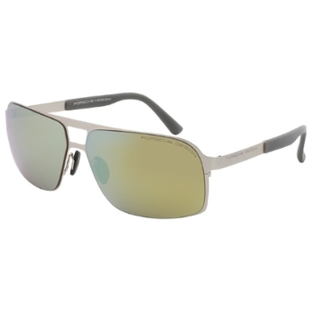 Porsche Design P 8579 Sunglasses