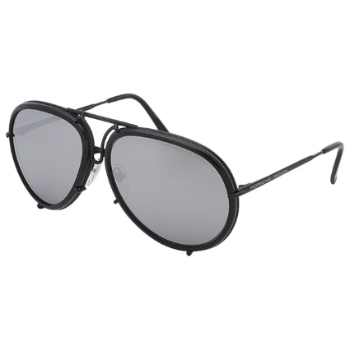 Porsche Design P 8613 Sunglasses