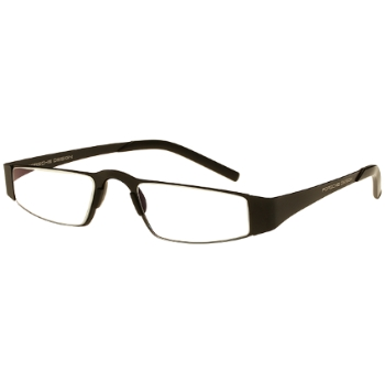 Porsche Reading Tool P 8811 Eyeglasses
