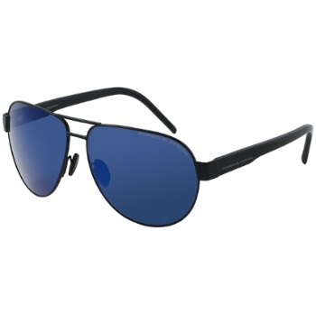 Porsche Design P 8632 Sunglasses