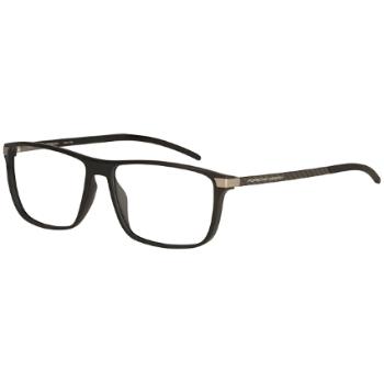 8659cdf74c5 Porsche Design 56mm Eyesize Eyeglasses