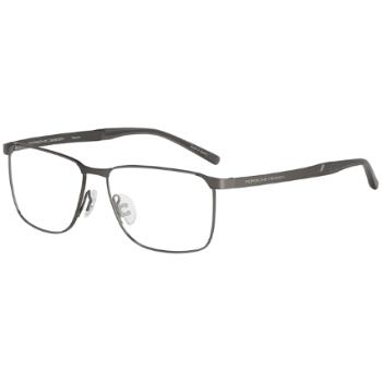 a667bc9458 Porsche Design P 8332 Eyeglasses