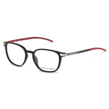 63798f092f45f Porsche Design Plastic Eyeglasses