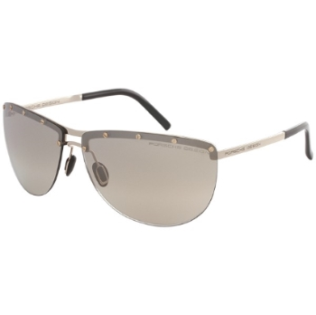 Porsche Design P 8577 Sunglasses