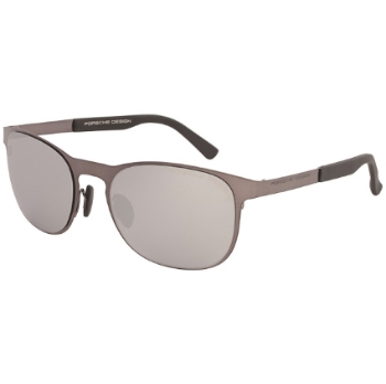 Porsche Design P 8578 Sunglasses