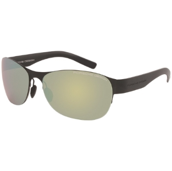 Porsche Design P 8581 Sunglasses