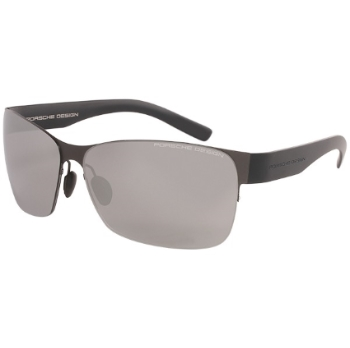 Porsche Design P 8582 Sunglasses