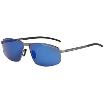 Porsche Design P 8652 Sunglasses