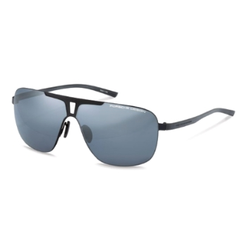 Porsche Design P 8655 Sunglasses