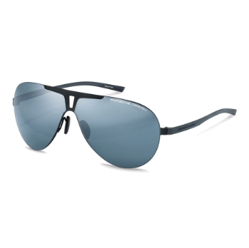 Porsche Design P 8656 Sunglasses
