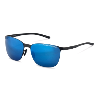 Porsche Design P 8659 Sunglasses