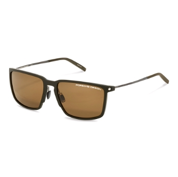 Porsche Design P 8661 Sunglasses