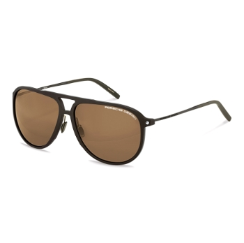 Porsche Design P 8662 Sunglasses