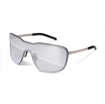 Porsche Design P 8664 Sunglasses