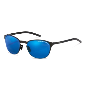 Porsche Design P 8666 Sunglasses