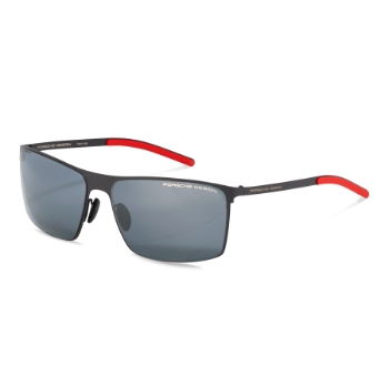 Porsche Design P 8667 Sunglasses