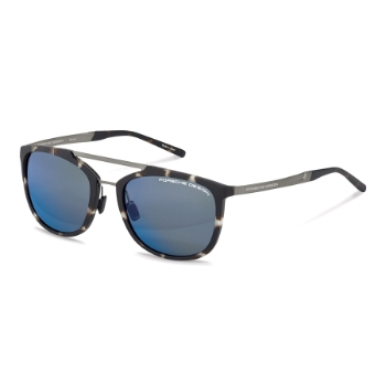 Porsche Design P 8671 Sunglasses