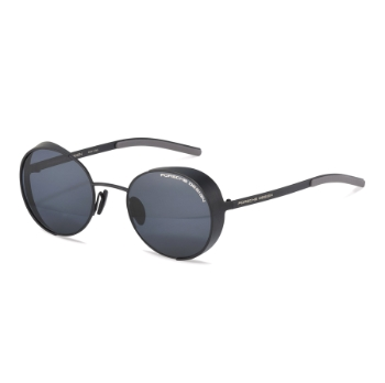Porsche Design P 8674 Sunglasses