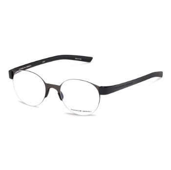 Porsche Reading Tool P 8812 Eyeglasses
