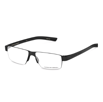Porsche Reading Tool P 8813 Eyeglasses