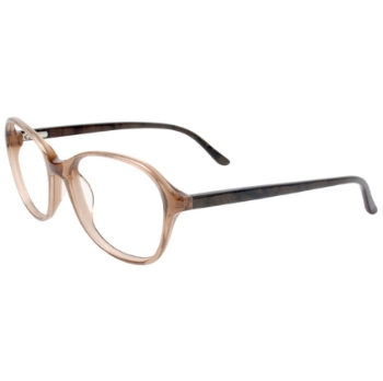 Port Royale Chloe Eyeglasses