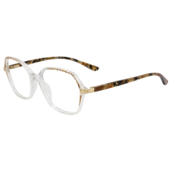 Port Royale Faye Eyeglasses