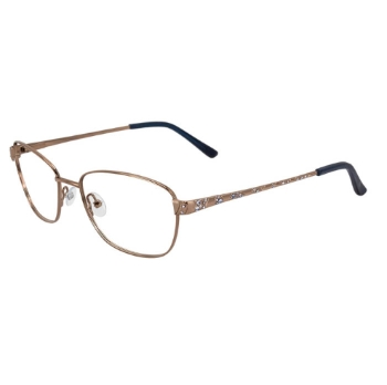 Port Royale Maribel Eyeglasses