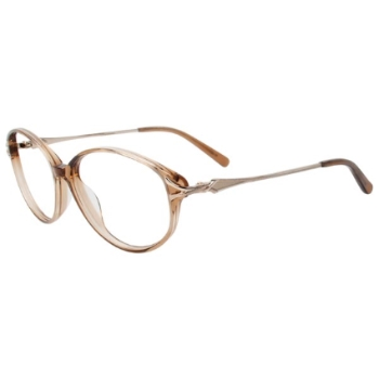 Port Royale Pansy Eyeglasses