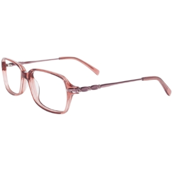 Port Royale Vivian Eyeglasses