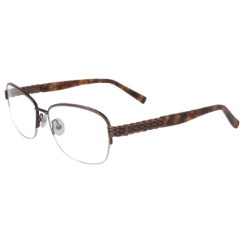 Port Royale Zoey Eyeglasses