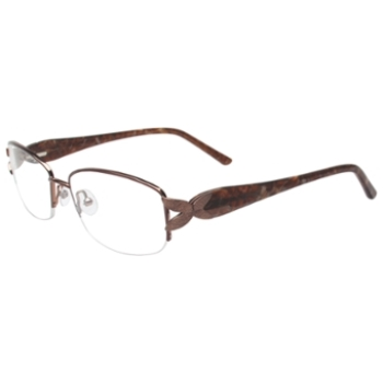 Port Royale Andee Eyeglasses