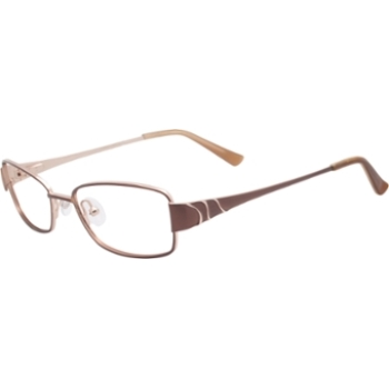 Port Royale Connie Eyeglasses