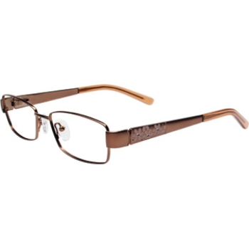 Port Royale Dixie Eyeglasses