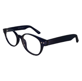 Practical Ellie Eyeglasses