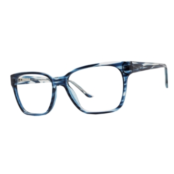 Practical Perry Eyeglasses