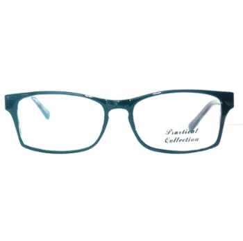 Practical Shawn Eyeglasses
