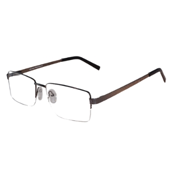 Practical Terrence Eyeglasses