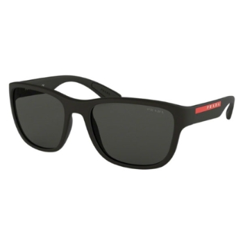 Prada Sport PS 01US ACTIVE Sunglasses