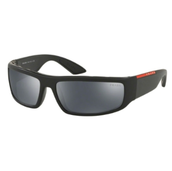 Prada Sport PS 02US ACTIVE Sunglasses